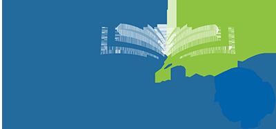 logo-univers-mots-2019-400
