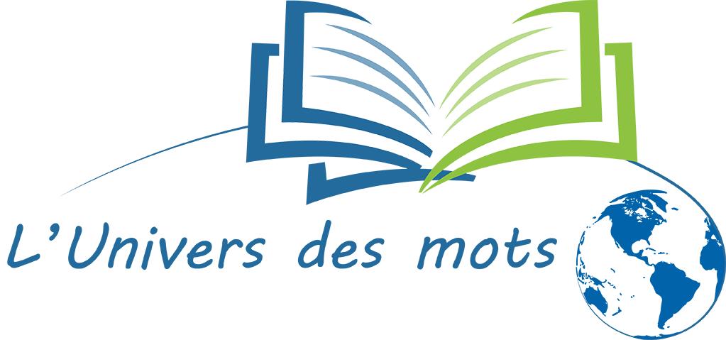 logo-univers-mots-2019_34k